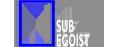 SubEgoist